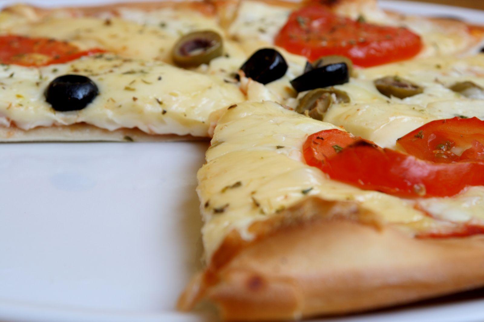 fa8c91624211 Pizzeria Calva